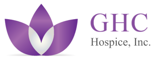 GHC Hospice, Inc.